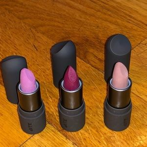 Other - 3 Bite Beauty MINIS - spritzer/beetroot/thistle